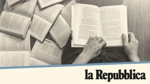 Confinement: pourquoi ne parvenons-nous pas à lire un roman en cette période de pandémie?