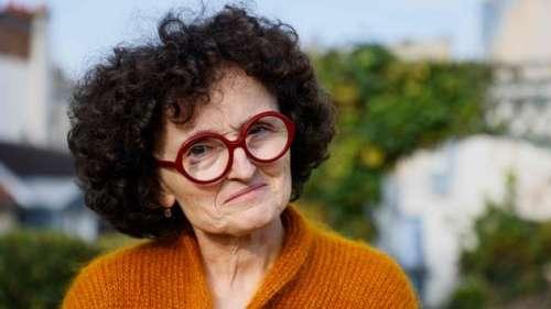 Marie-Hélène Lafon redore le blason du prix Renaudot