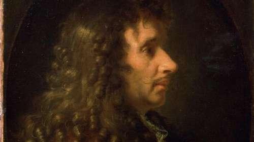 Molière: la campagne pour son entrée au panthéon suscite une controverse