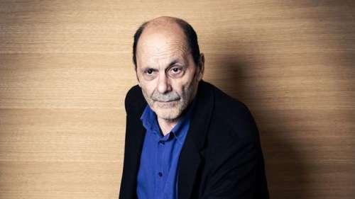 Jean-Pierre Bacri, le râleur sans concessions
