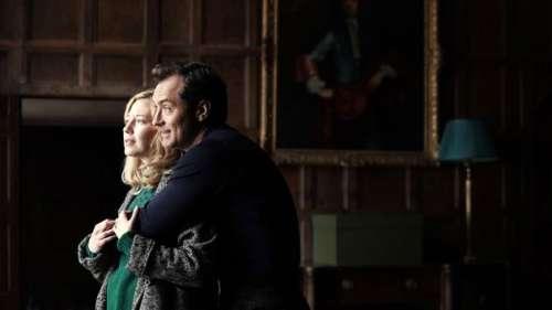 The Nest: expatriation fatale pour Jude Law et Carrie Coon