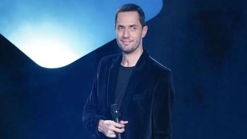 Grand Corps Malade, une success story hors normes