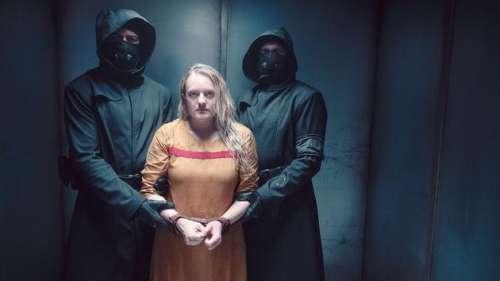 The Handmaid's Talesur OCS: le supplice d'une saison 4 qui démarre sur un bégaiement narratif