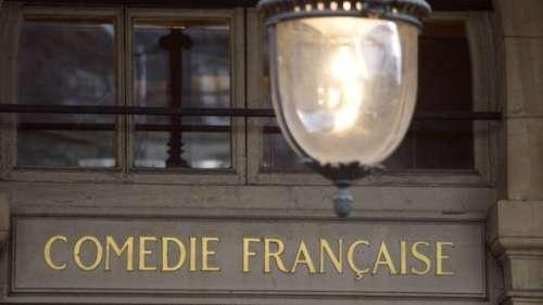 À quoi joue La Comédie-Française?