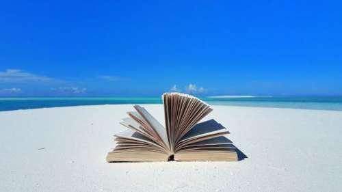 Nos 10 livres du Figaro Magazine pour l'été