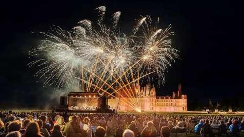 Festivals, spectacles, concerts, promenades, expos... Un été culturel dans le nord-ouest