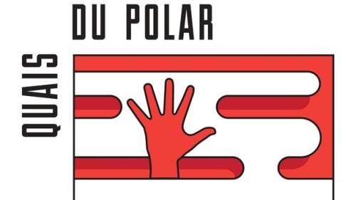 Quais du polar: «une édition hors norme»