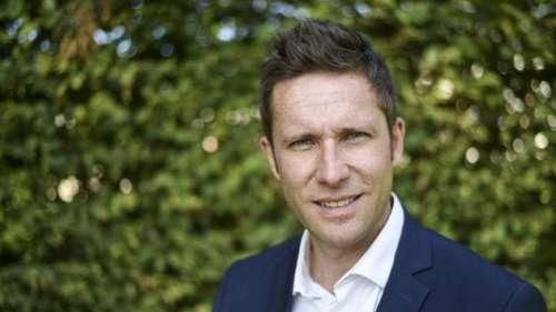 Nicolas de Villiers, président du Puy du Fou: «Le passe sanitaire nous a coûté 500.000 euros»