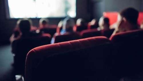 Cinémas: ce que cache la dégringolade du box-office