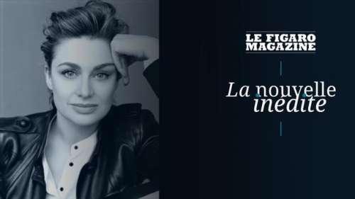 Découvrez Fashion victime, la nouvelle inédite de Marie-Noëlle Demay