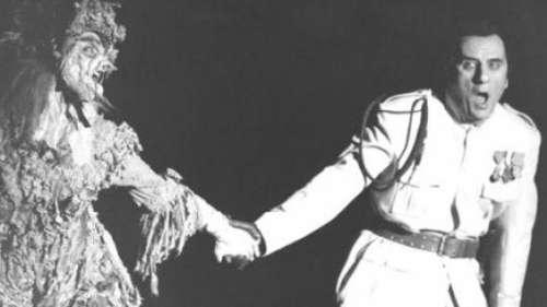 Mort de Michel Aumont: sur les planches et à l'écran, les 5 grands rôles de cet éternel Harpagon