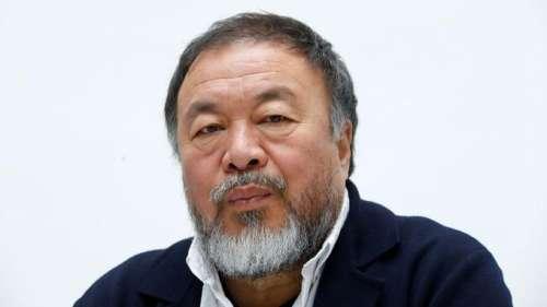Ai Weiwei veut inviter la crise hongkongaise dans sa mise en scène de Turandot de Puccini