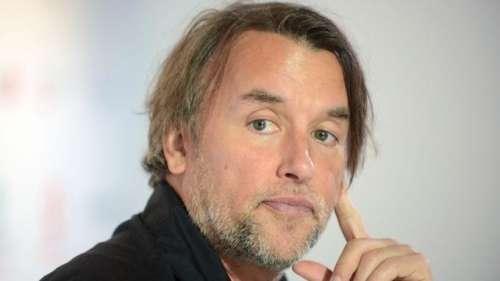 Richard Linklater, le réalisateur de Boyhood, tournera son prochain film sur vingt ans