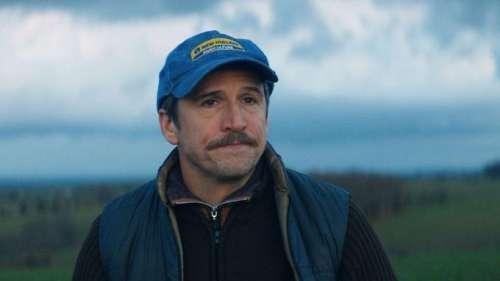 Au nom de la terre: le drame des agriculteurs terrasse Rambo au box-office