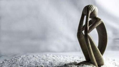 Psychiatrie: et si la culture des patients nous aidait à les soigner?
