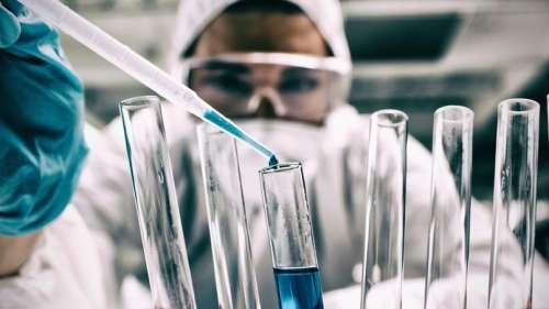 La recherche sur le cancer, «une histoire de pionniers et de tâtonnements»