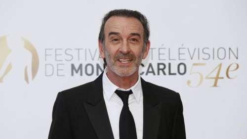 L'acteur Robin Renucci accuse Emmanuel Macron de démolir la politique culturelle