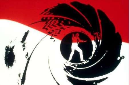 James Bond passé au crible