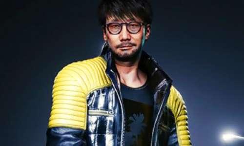 Cyberpunk 2077 : Hideo Kojima est dans le jeu, voici comment le trouver