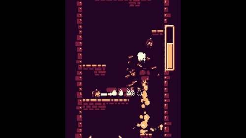 Rocketfella - Android Gameplay