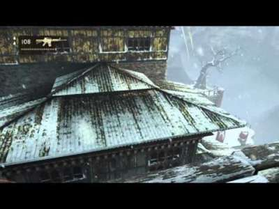 Uncharted 2: Among Thieves - Chapitre 23 - Réunion