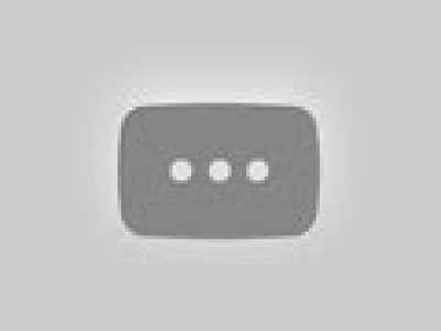 SNIPER ELITE VR ME CASSE LES COU**LES / Casse-noisettes Trophée
