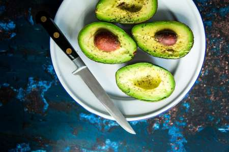 Medical News Today: A compound in avocados may reduce type 2 diabetes