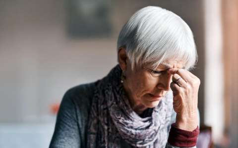 Medical News Today: What to know about acidosis