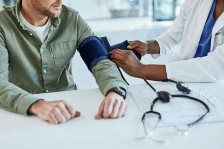 Medical News Today: High blood pressure research: 2019 overview