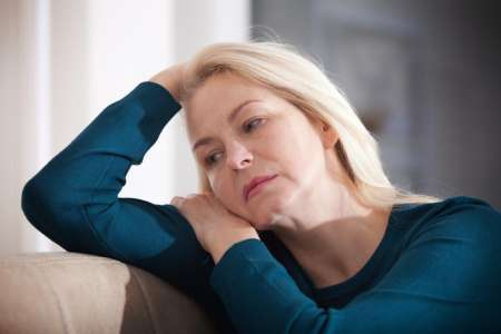 Medical News Today: What is the link between anxiety and high blood pressure?