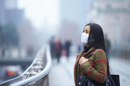Medical News Today: How reducing air pollution benefits health