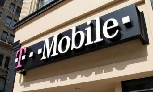 T-Mobile's CEO Apologizes For Data Breach