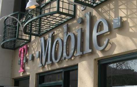 T-Mobile To Offer Customers Google One Subscriptions At $5 A Month