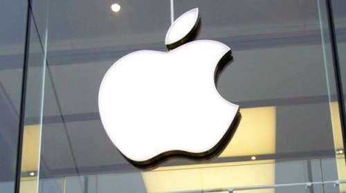 Developer Goes After Apple In $200 Billion Class Action Lawsuit