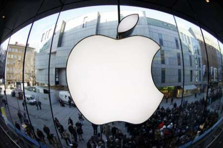 Apple Will Be Delaying The Rollout Of Their Controversial CSAM Scanning Feature
