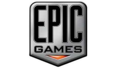 Epic Is Appealing Court's Ruling In Apple Case