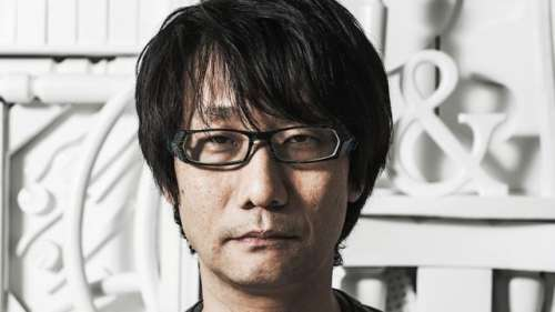 Hideo Kojima And Microsoft Could Be Working On A New Xbox Game