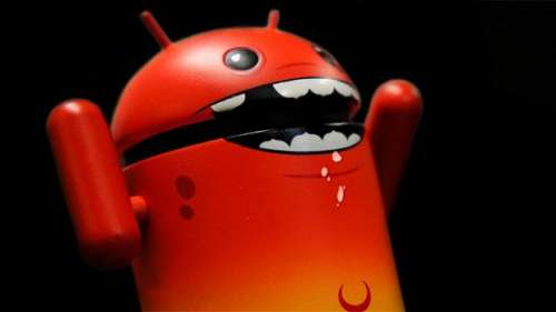 Android's Joker Malware Has Returned And Users Need To Be Careful