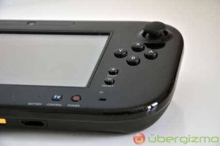 Nintendo Could Wind Down Wii U And 3DS eShop Submissions In 2022