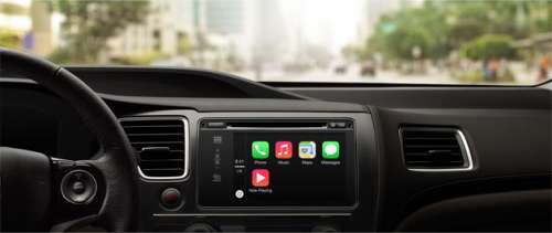Production Of The Apple Car Expected To Start In 2024