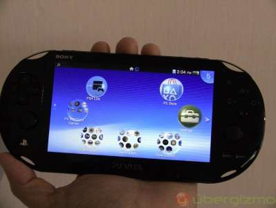 Sony Just Made It More Difficult To Buy PS3, PS Vita Games
