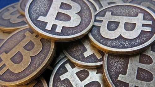 Bitcoin In El Salvador Is Now Legal Tender