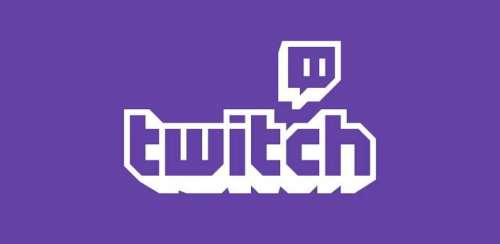Twitch's Source Code, User Payout Information, And More Stolen In Massive Data Breach