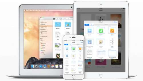 iCloud+'s Private Relay Won't Be Available In Some Countries