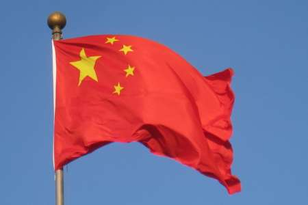 China Announces Plans To Regulate Algorithms Tech Companies Use