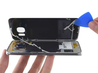 How To Check Battery Health On Android