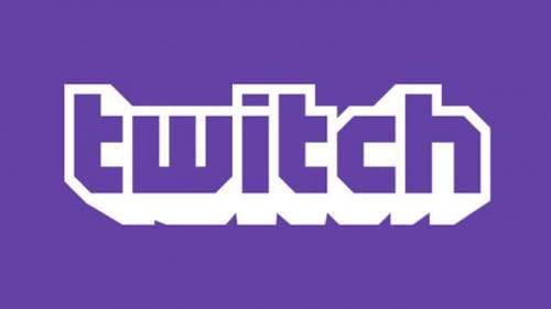 Apparently Twitch Had A 'Do Not Ban' List For Some Of Its Top Streamers