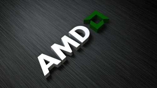 Windows 11 On AMD Ryzen Processors Is Causing Some App Slowdowns