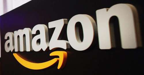 Amazon Will Soon Let Customers Buy Now And Pay Later
