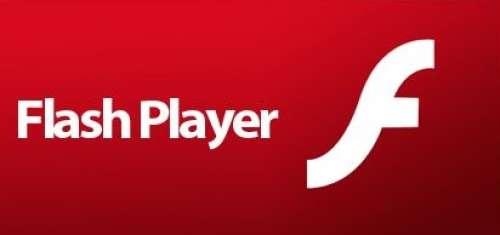 Apple Tried To Help Adobe Bring Flash Onto iOS